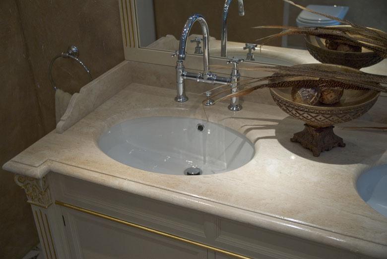 bartels marble and granite works wedel hamburg kiel l beck. Black Bedroom Furniture Sets. Home Design Ideas
