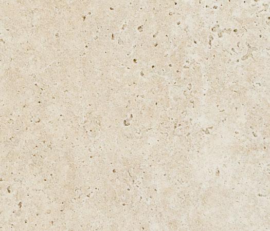 Antique tiles - Travertine Ivory