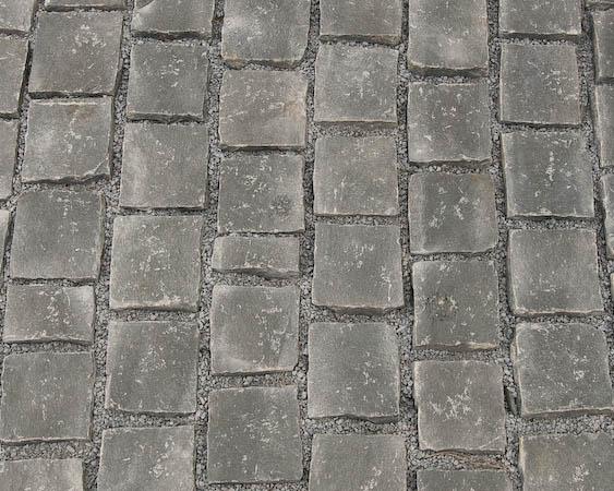 Bartels marble and granite works wedel hamburg kiel l beck for Basalt pavers