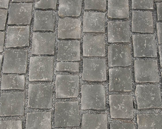 Bartels Marble And Granite Works Wedel Hamburg Kiel L Beck