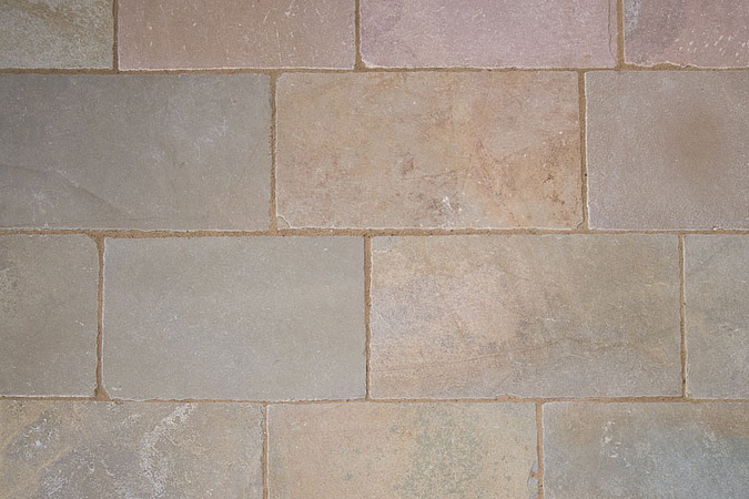 Standard size paving   Vijay Yellow. Bartels Marble and Granite Works  Wedel  Hamburg  Kiel  L beck